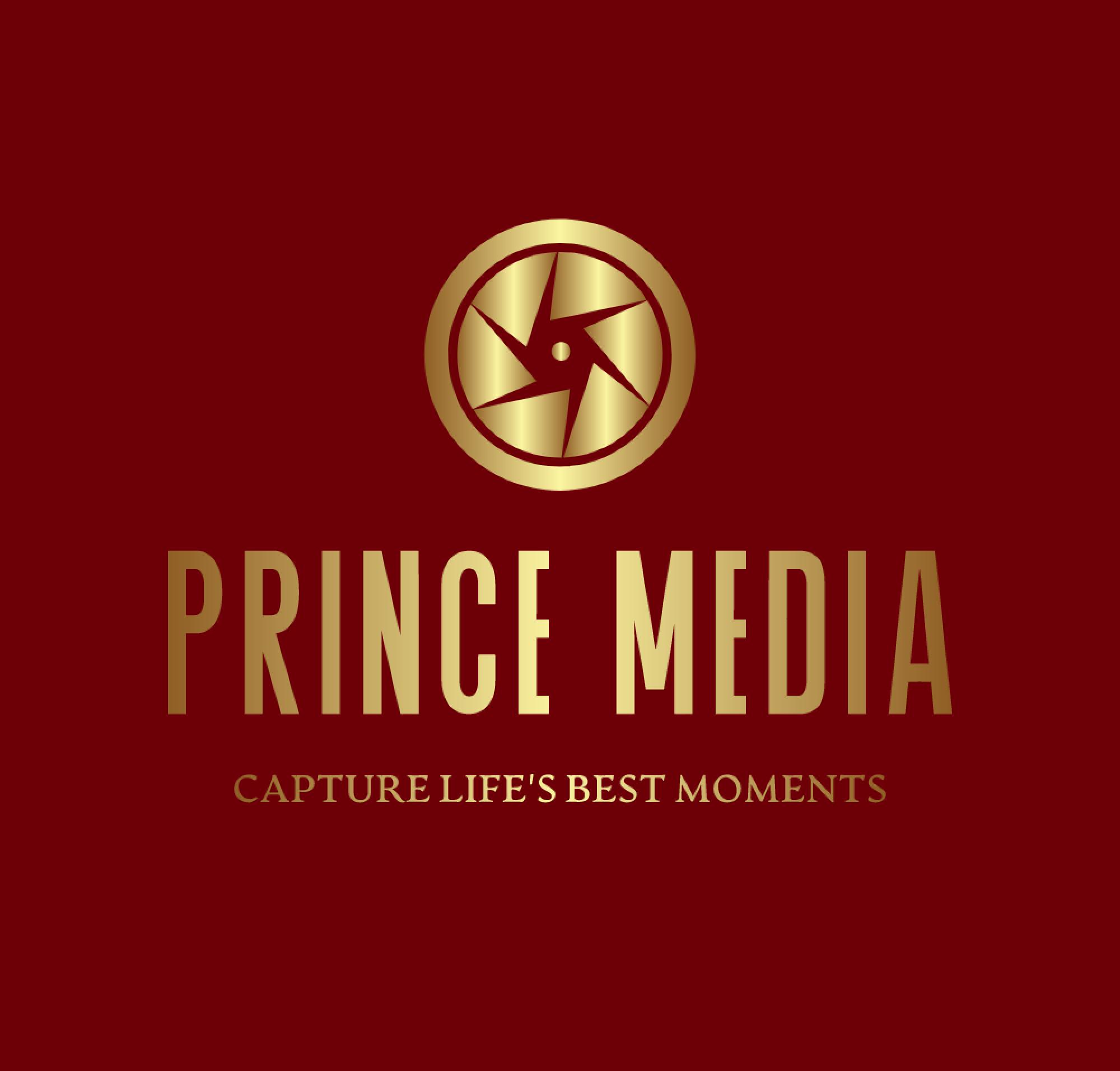 Prince Media